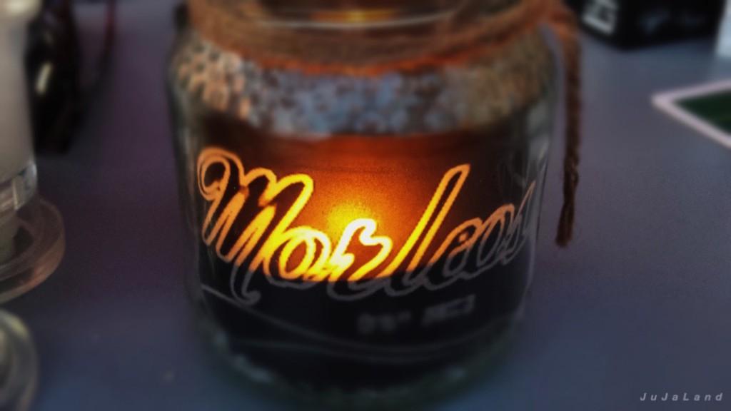 Morleos_1-1