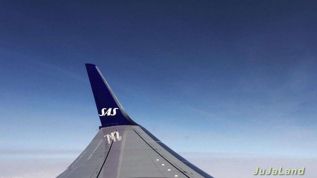 Fly_SAS