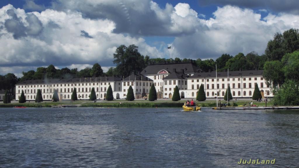 Kungsholmen_1
