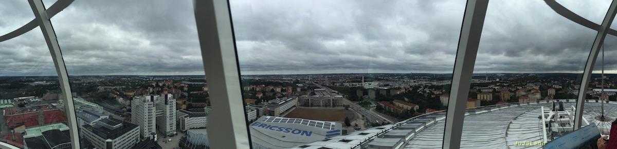 Sky_View_3