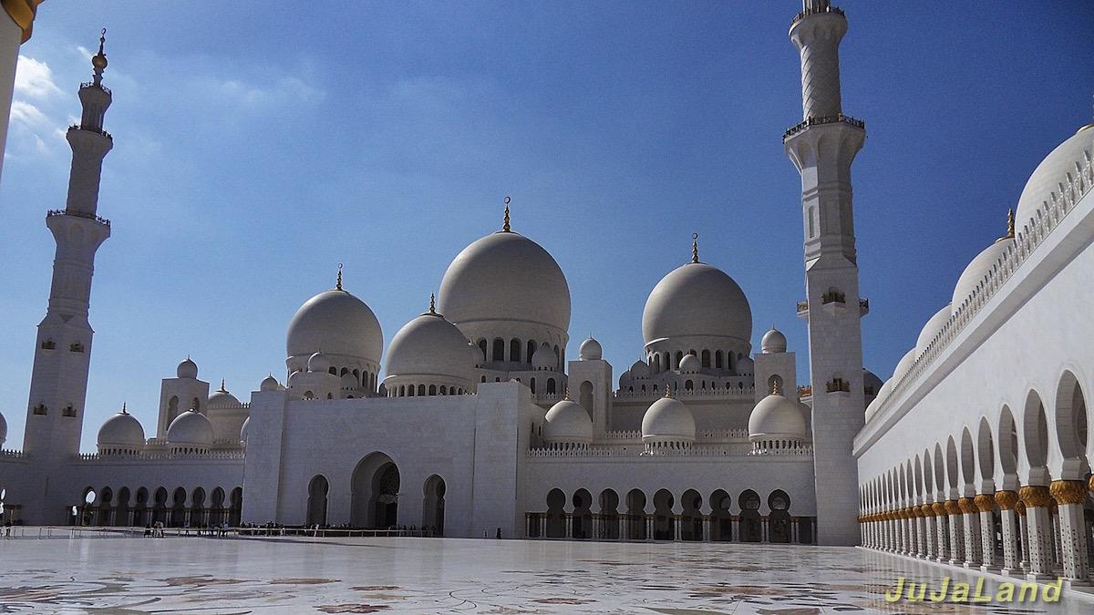 AbuDhabi_10021.jpg