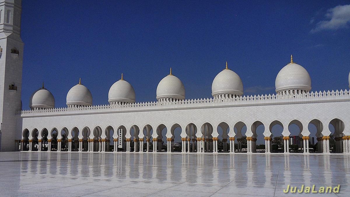 AbuDhabi_10027.jpg