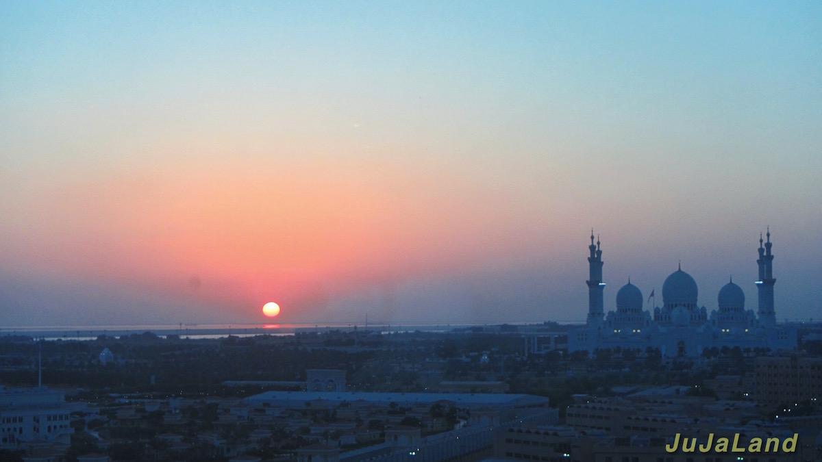 AbuDhabi_3122