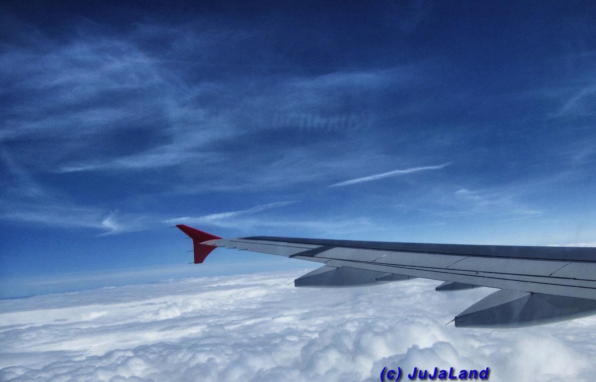 Austrian_Airlines_2-1